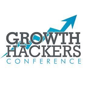 growthhacker-290x290