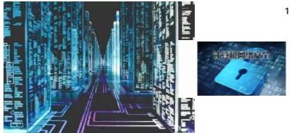 你的计算机安全吗?计算机网络操作系统的安全隐患