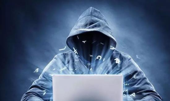 学黑客技术_黑客是怎么练成的?