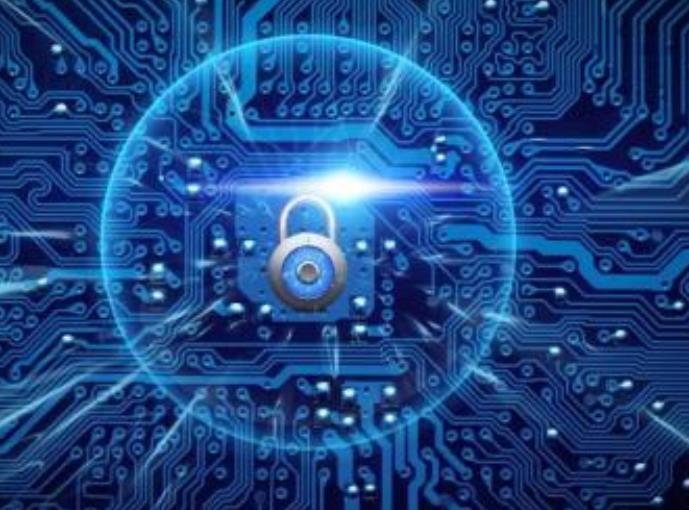 【学习路线】小白如何成为年薪30万的Web安全工程师