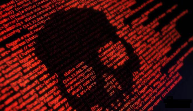 23款最佳免费安全工具_PythonSecurity_BackTrack
