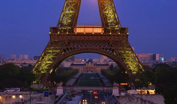 法国警告:新型勒索软件团伙正在针对地方政府