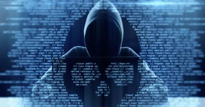 英国NCSC公布5种最常用黑客工具以及如何防御?