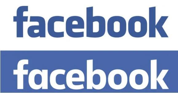 澳大利亚对Facebook提起诉讼 剑桥大学隐私丑闻事件最