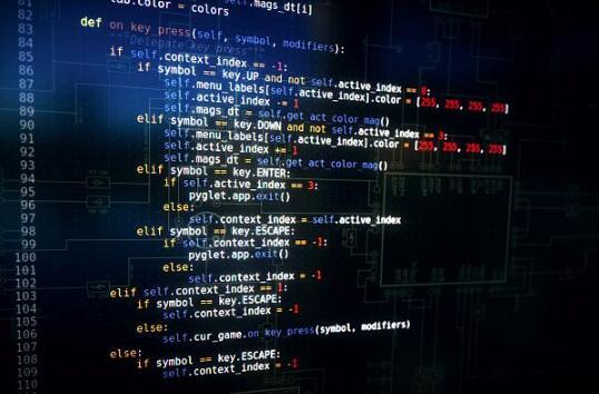 Python 进阶之递归函数用法一点都不难!