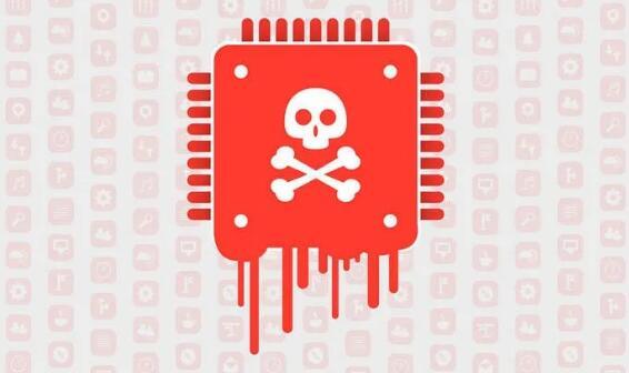 百万OpenWrt网络设备遭受影响_漏洞追踪为CVE-2020-7982