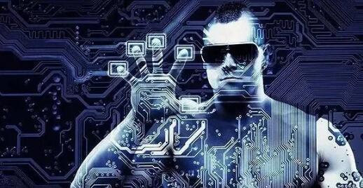 俄罗斯网络犯罪组织使用某合法工具攻击德国公司