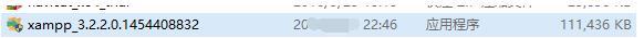 如何安装XAMPP?Windows系统XAMPP安装配置代码教程