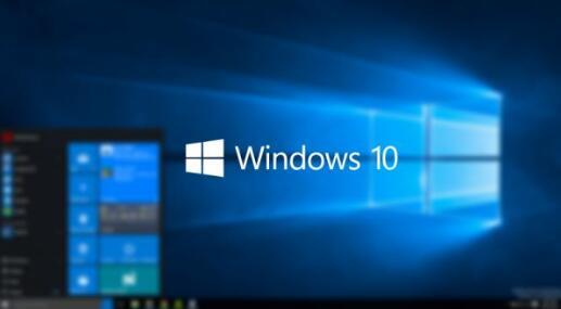 微软警告Windows字体解析高危漏洞!黑客可能发动攻击