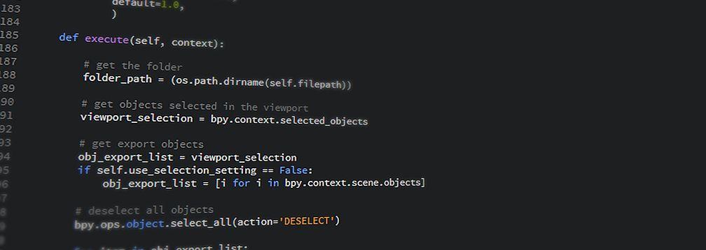 编程界大佬分享学习Python最佳方法是什么?