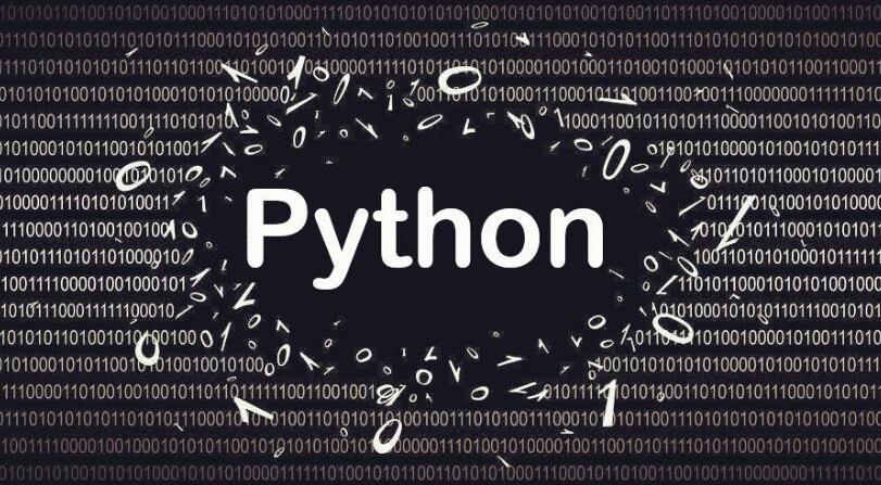 Python学习教程入门到精通:字符串切片操作