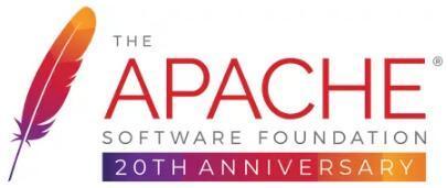 Apache Dubbo 2.7.7 已发布_轻量级开源 Java RPC框架