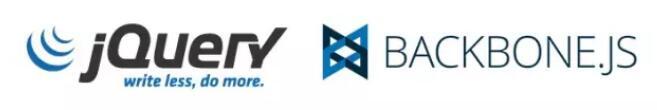 100个主流web开发工具_web开发工具和资源大全