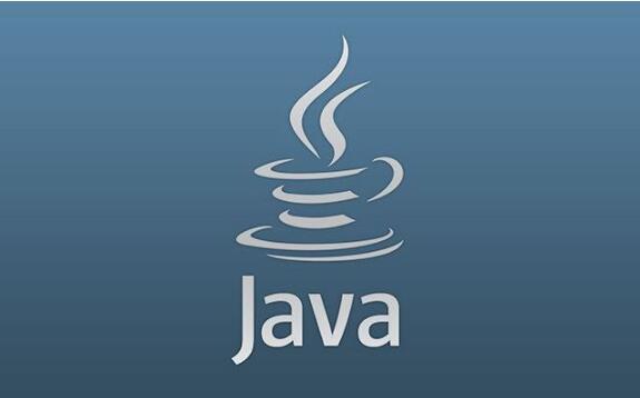 XAMPP相关:一文详解 java的八大基本类型