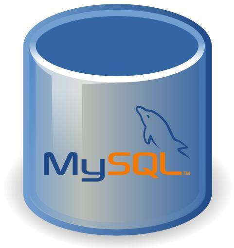 在 Linux 上实现 MySQL 定时备份_创建脚本文件