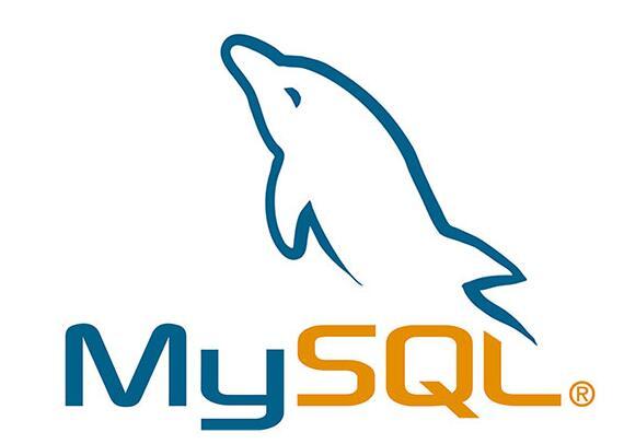 MySQL安装,启动,运行过程中出现的问题汇总