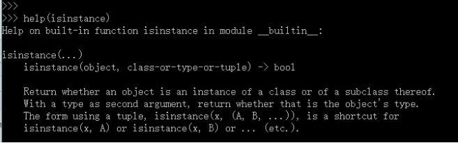原码,反码,补码_python基本数据类型与运算符