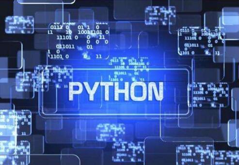 Python基础教程全套6.2:循环结构中的for循环结构