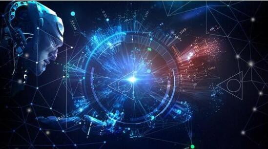 Python基础教程全套6.1:Python循环结构