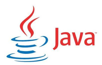从零开发一个完整的javaweb项目要点