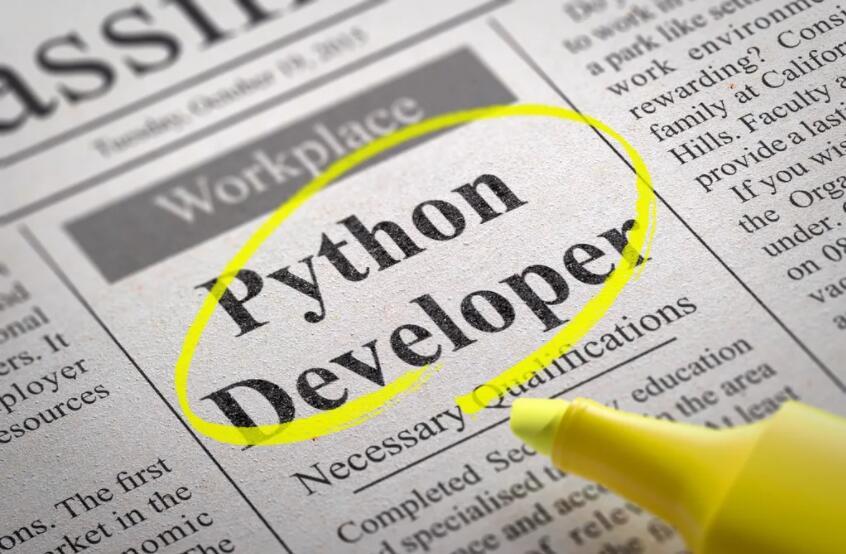 Python教程系列之Python模块学习 copy模块