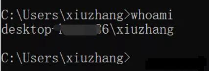 zzzzzy000070xampp