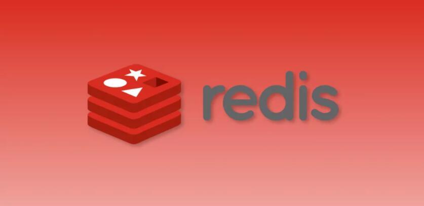 java 开发框架-Redis进阶教程-基于Redis配置Celery