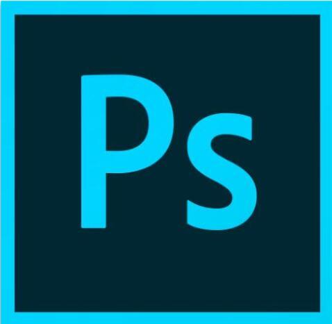 photoshop S6 64位-32位下载+Sublime Text+编辑器Atom