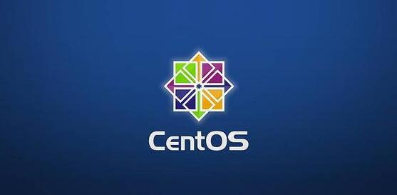 百度网盘资源:Ceph-0.80.10-CentOS-7.1.iso镜像下载