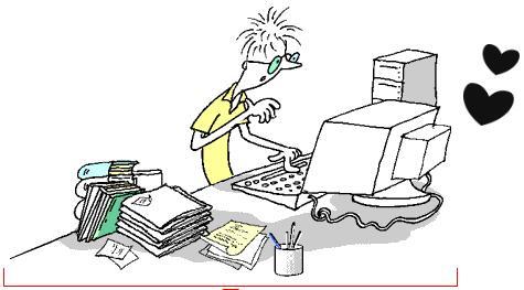 黑客和程序员之间区别?黑客和程序员技术层面的差异