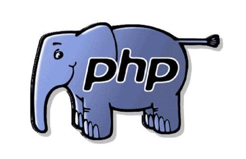 PHP教程_PHP获取真实IP及IP模拟方法源代码