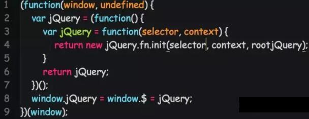 前端书籍pdf:jQuery技术内幕电子书下载