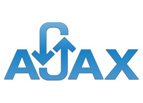 程序员书籍下载《Ajax 中文手册》