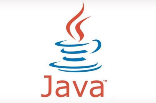 Java后端线上问题排查常用命令
