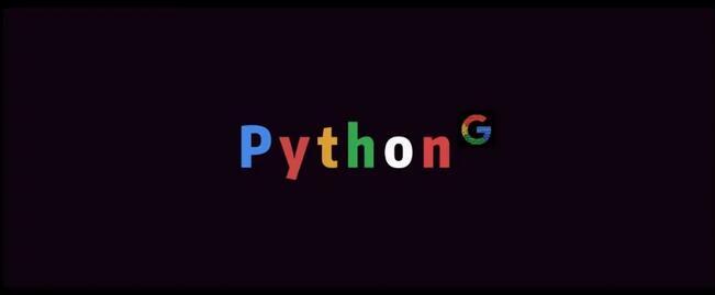 Python 内置对象_可变序列类型