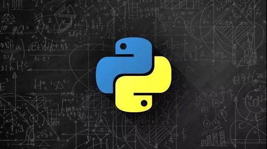 Python基础-面向对象基础练习1