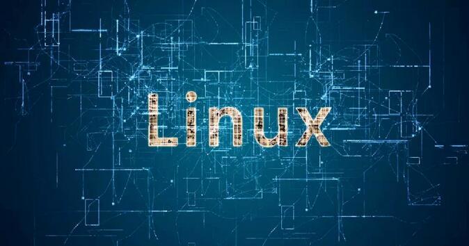 001Linux