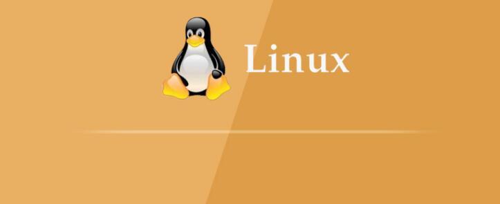 0Linux
