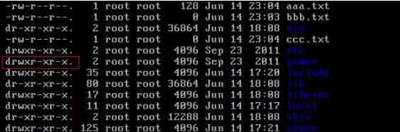 Linux常用指令总结:VI/Vim编辑器